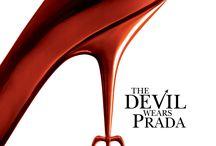 prada wear devil