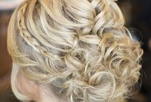 cabeleiras