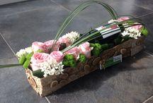 Florystyka prezentowa