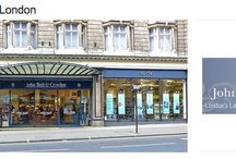 Pharmacies worth visiting / Pharmacies all over the world that worth a visit