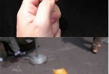 snack _ finger food