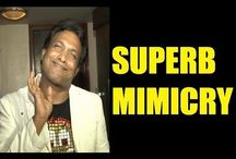 Sunil Pal / Sunil Pal's latest jokes, comedy, news, gossips, pictures, photos, videos, and interviews.