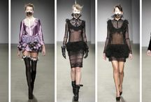 Independentia collection fw 13/14