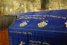 תהילים נכתב על-ידי דוד המלך?