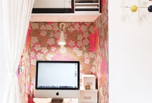 Working from home / solopreneurs, entrepreneurs, working from home! / by Vintage Amanda