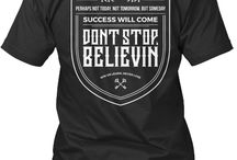 T-shirt Inspiration / Best T-shirt Inspiration Quotes for your Life Motivation