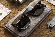 Akcesoria|accessories