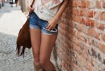 Fashion<3