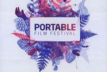 Festivalplakat