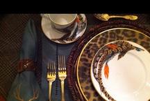 """""""DINNER SETS & MORE"""""""