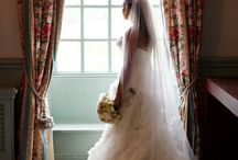 Wedding Dresses / With so many dresses available with a variety of styles it can be hard to choose, which you'd like. Explore wedding dresses from our country house hotels and beyond