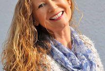 Meet The Owner / Jacqueline Bolt