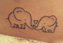 Tetoválás ok