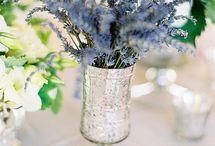 South African wedding ideas / by Jo Clinton