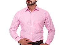 Men Formal Wears / For your office or during your professional meetings go with best formal wear outfits.