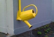 EsőCsatorna