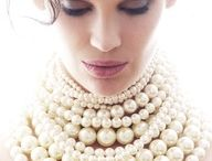 pearls forever