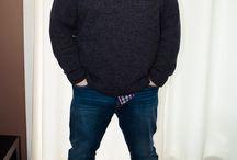 Kevin Clothes