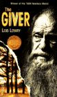 The Giver Unit / by Marie Davis