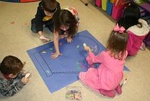 Craft 4 kids
