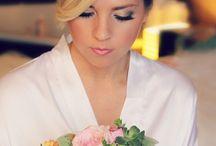 Brides :D