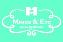 Mimos & Etc.