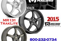 Motegi Racing Wheels / Check out the latest Motegi Racing Wheels & Rims http://www.hubcap-tire-wheel.com/Motegi-Racing-Wheels-Rims.html