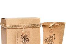 Ecology: Kits de semillas para detalles de boda y eventos. / Los kits de semillas son regalos ideales para bodas y eventos. Vuestros invitados volverán a casa con un detalle natural, ecológico e inolvidable. ¡ Recordarán con cariño ese día tan especial al ver crecer la planta!