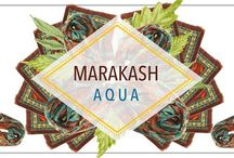 MARAKASH COLLECTION