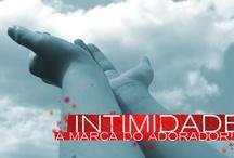 Adorers / Only Jesus has the words of eternal life, for This Adore Him! / by Radio Gospel Unidos Pela Fé