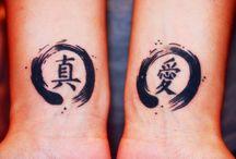 tatuazowe inspiracje