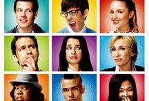 My favourite programmes!