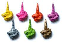 Unicorn Party / Unicorn Party Ideas | Unicorn Party Decorations | Unicorn Party Food | Unicorn Party Supplies