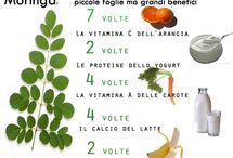 Natural Remedies / Hemp oil