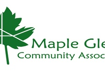 MGCA - Community Association Happenings