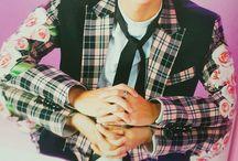 ♡BTS♡ Jin