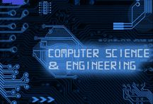 8010000200 Part Time Diploma in Computer Science & Engineering / Admission open for 2015-16 Eligibility Criteria is 10th Duration Of Course is 6 Semester For more contact @ 8010000200