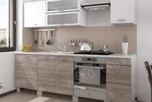 living insp kitchen