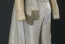 costume of theatre