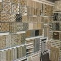Imperial Tile & Stone Showroom / Our showroom in North Hollywood www.imptile.com / by Imperial Tile