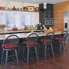 Kitchen Decorating Ideas / by Cindy Young
