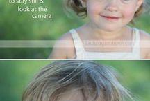 Photograpic Children