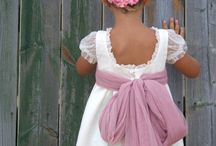 vestido s