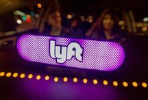 Lyft Is Said to Seek New Funding as Its Rival Uber Stumbles