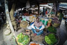 21+ of GoPro Photos Of Street Merchants In Nepal, Bhutan And Bangladesh / As opposed to most western countries, people in places like Nepal, Bhutan, and Bangladesh live an outdoor life. Commerce, in similar fashion, happens on the streets or very close to it where most shops are literally 'holes in the wall'.