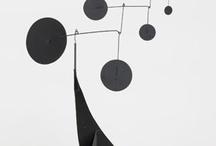 Sculptures / by Juliana Leporati