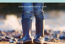 Fototips / Tips