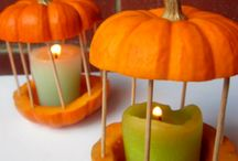 halloween and holiday ideas