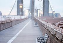 New York / Travel tips for New York