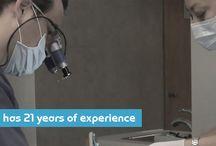 Dentaris Centre for Dental Excellence Cancun
